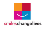 smilechange2